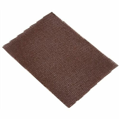 10 x Griddle Mesh Screens For Cleaning Ovens Griddles BBQ'S