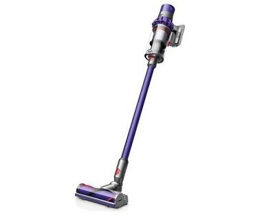 Dyson Cyclone V10 Animal Pet Cordless Handheld Vacuum Cleaner