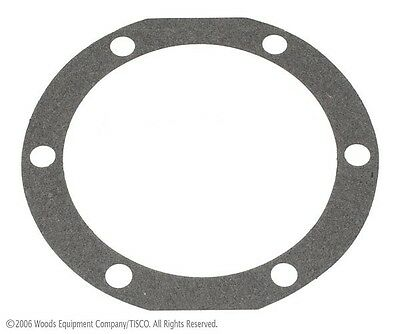 181217M3 Transmission Side Cover Inspection Gasket and PTO Shift Cover Gasket