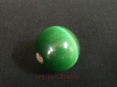 Collection Old China Pretty Glaze Bead Pendant Necklace Ancient Decoration Gift