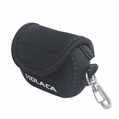HOLACA Storage Case for Jabra Elite 65t Alexa Enabled True Wireless Earphone