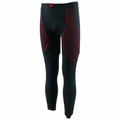 Dainese D-Core Thermo Pant LL Long Legs M lang Funktionswäsche Winter Hose