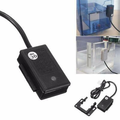 Water Level Switch Non-contact Tank Liquid Water Level Sensor Container
