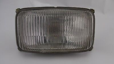 Headlight 1985 Polaris Indy 400 2431005