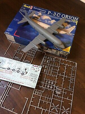 DRAGON HEART DRACO the Dragon 1/5000 By Revell Pro Modeler - $175 00