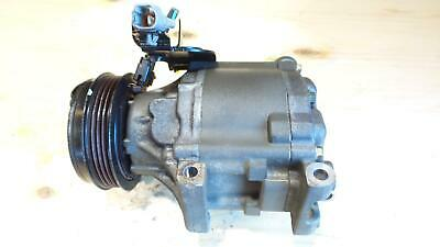 Subaru Legacy 2.0 Essence Turbo Compresseur Air AC Pompe 447220-6892