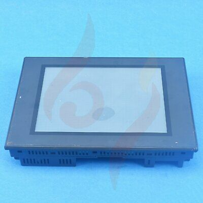 1PC Used Keyence touch screen VT2-10SB Fully tested Quality assurance