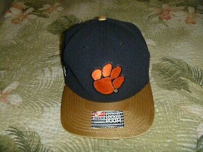 Nike Clemson Tigers College Football 2018 2019 National