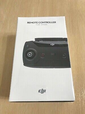 DJI SPARK CP.PT.000792 SP4RC Wireless Remote Controller for Camera Drone