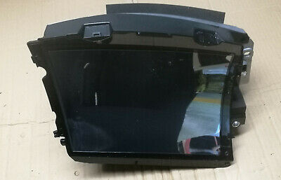 Audi A6 C7 A7 4G8 Head Up Display Unit 4G8919604N