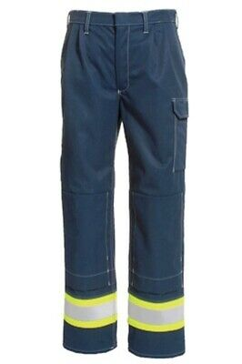 TRANEMO Multi - Protection Industrial Trousers.