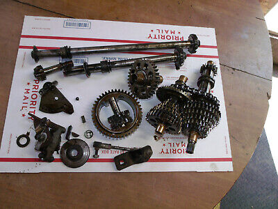CRAFTSMAN T1600 LAWN Tractor Front Axle Assembly - $29 99