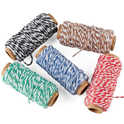 Bakers Twine Set | Set of 15