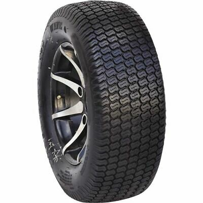 23 x 10.5 - 12 TG Tyre Guider Wave Golf Cart Tire