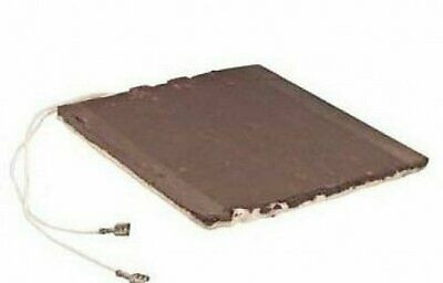 Toastmaster Toaster Element 120V 325W 1Ph Star Mfg 2N-3001806 Middleby 3001806
