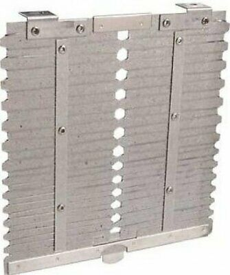 ELEMENT, CARD (102V, 328W) For GE HOBART ET and CT series toaster XNC14X25