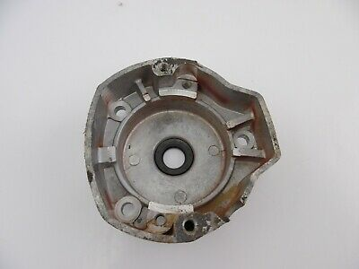 Honda ATC 110 Pulse Generator Base Housing Head Cam Cover 81-1985 ATC110