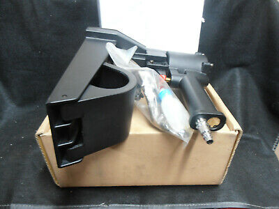 Pneumatic Coil Carton Stapler Model RAIA-22-GR