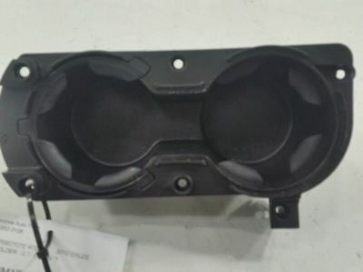 2012 Chevy Cruze Cup Holder OEM