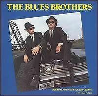 The Blues Brothers von Original Soundtrack Recording | CD | Zustand sehr gut