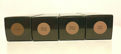 No7 Stay Perfect Foundation Coverage Medium Spf15 Hypo-Allergenic 30Ml Fast Post