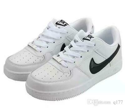 BASKET FEMME NIKE Air Max taille 36,5 neuf et authentique chaussures