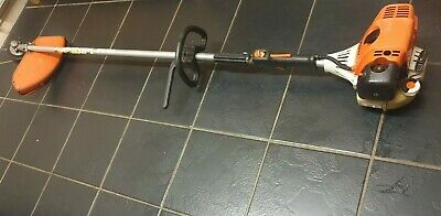 Stihl FS90R petrol Strimmer Brush cutter professional and powerful great cond