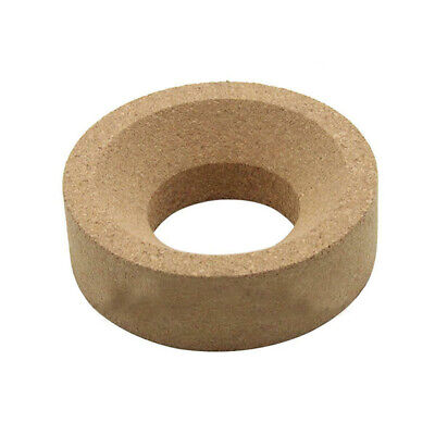 Lab Cork Stands Holder Ring for Flask 50ml-5000ml  Proof Alkali-resisting
