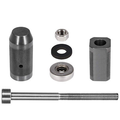 9U-6891 Injector Sleeve Remover Installer Tool for Cat 3406E C10 C12 C15 C16 C18