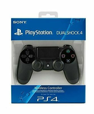 Sony DualShock 4 V2 CUH-ZCT2 Controllore per Play Station 4