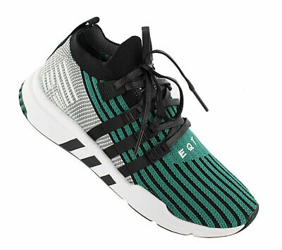 Herrenschuhe adidas Originals EQT Support RF ⭐️ BY9625