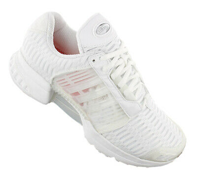 NUOVO adidas Climacool 1 S75927 Donna Scarpe Sneaker SALE
