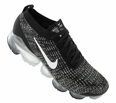 NEW Nike Air VaporMax Flyknit 3 AJ6900-002 Men´s Shoes Trainers Sneakers SALE