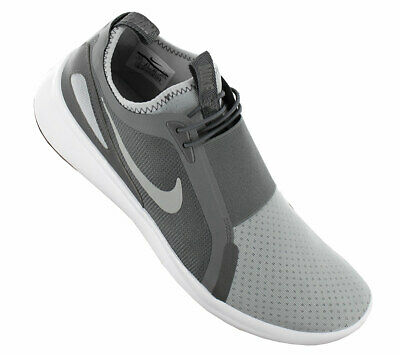 NEW Nike Current Slip On 874160-002 Men/'/'s Shoes Trainers Sneakers SALE