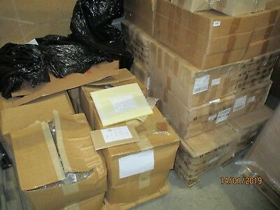 Mixed Items X10 New Wholesale Clearance Job Lot Pallet Liquidated Quality Stock