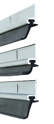 Stormguard 01SR0232057A Heavy Duty ADS Around Door Set 2X 2057mm 1x 914mm
