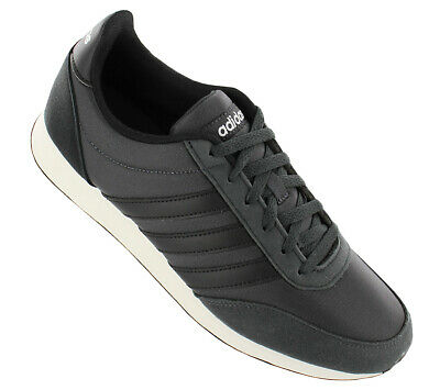 Lite Mid Bb9935 Neuf Cf Chaussures Adidas Hommes Racer
