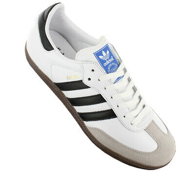 how to buy best loved order online CHAUSSURES ADIDAS SAMBA Og Homme Exclusif de Sport Baskets Loisirs ...