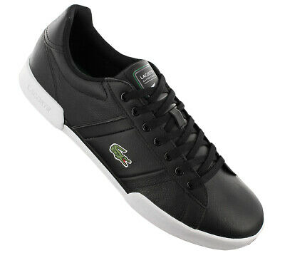 Indiana Live Homme 316 C Sneaker Black Chaussures Lacoste Basket 35qLA4Rj