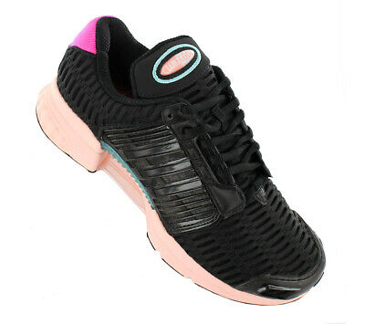 CHAUSSURES FEMMES SNEAKERS Adidas Originals Rivalry Low W
