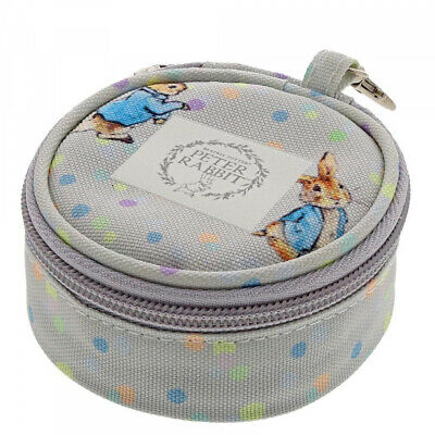 Peter Rabbit Baby Collection Soother Holder