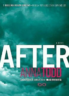 New after-the-after-series-todd-anna