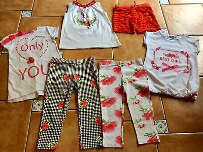 MustSee Designer Three Supercute Summer Outfits * JeyCat * 8yr