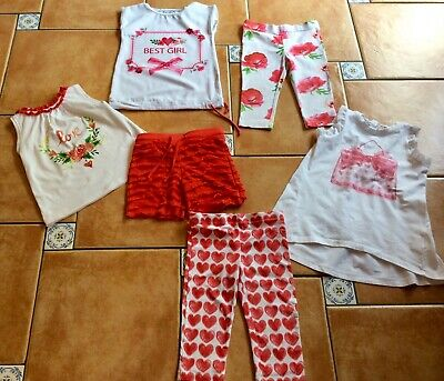 MustSee Designer Three Supercute Summer Outfits * JeyCat * 4yr