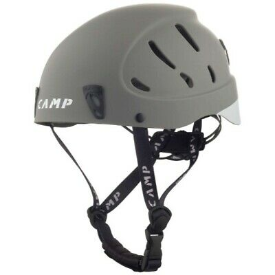 CAMP Armour 2595L3/ Material de Escalada Cascos Adulto Hombre