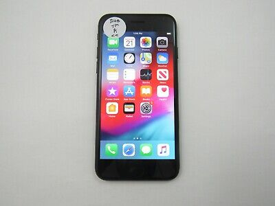 Apple iPhone 7 32GB A1778 T-mobile Clean IMEI Near Mint Condition 999