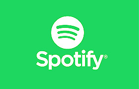 Spotify Premium Account🔥🔥 | Private Warranty🔥🔥 | Fast Delivery🔥🔥