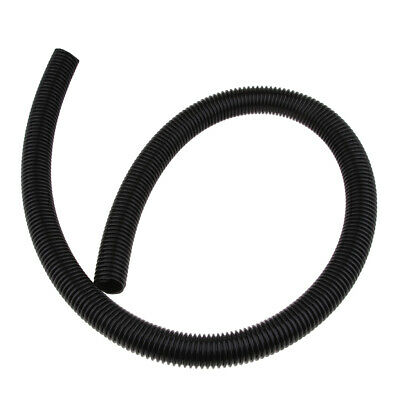 32mm vacuum cleaner hose