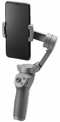 DJI Osmo Mobile 3 Foldable 3-Axis Handheld Gimbal For IOS Andriod Smart Phone