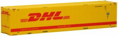 AWM SZ 45 ft Highcube Container DHL